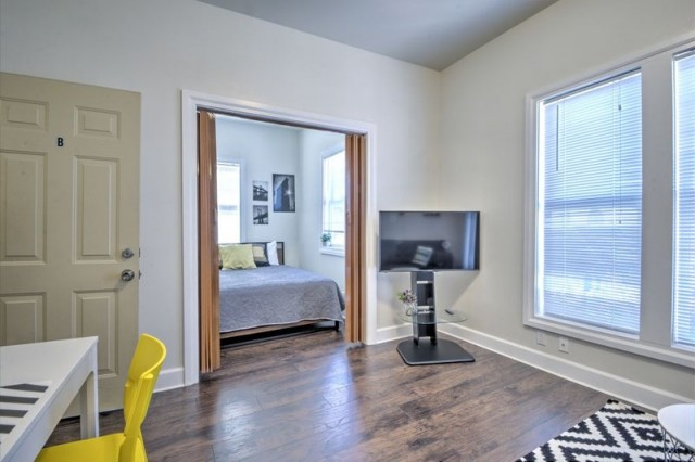 Awesome Apartment -Available Now! all included