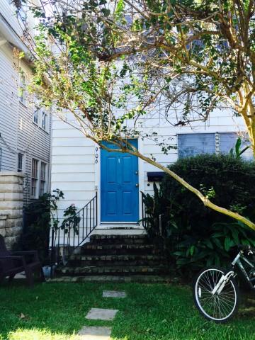 Apartments Near Loyola New Orleans