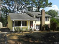 Durham Home - Close to Duke- On the Lake near the South Point Mall