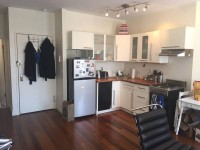 Jul-Aug - Furnished Bdrm available in 2 Bdrm UWS Apt (Female Only)