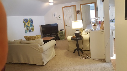 $1700 / 4br - 1600 sq ft - University of Minnesota - 4 Br Avail 9/1 Some utilities