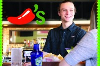 NOW HIRING Server, Cooks & MORE at Chili's in Dunwoody