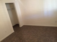 $550 room available now in 2-bedroom duplex 1/2 mi. from ASU campus