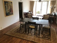 Furnished 2BD/2B All Bills Pd