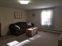 Studio Apartment Summer Sublet (close to campus!)