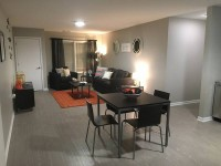 Bedroom in 2BD/2BA Apartment - First Month Rent Free - UB South Campus