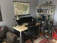 Room Summer Sublet Near One Kendall Square