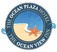 Boutique Hotels One Block from the Beach need Help Cleaning Rooms