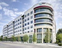 Summer Sublease - Crest at Pearl [West Campus]