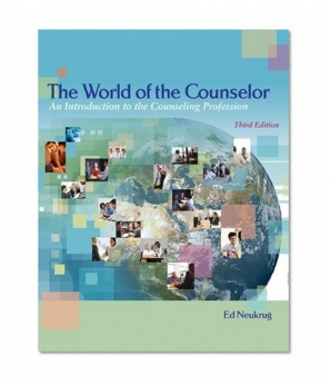 analysis of the counseling profession The most comprehensive guide to the counseling profession  of counseling: a comprehensive profession is updated and  analysis of the videos .