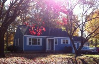 4 Bedroom / 2 Bath House - Walking Distance to QU in North Haven