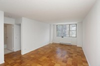 HABITAT - 154 E. 29, Spacious Studio. PT Doorman, Landscaped Roof Deck - NO FEE