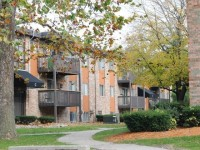 Beginning March 1st Sublease at Abbott Pointe Apartments