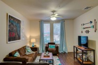 Save $130. monthly by Subleasing.  Grandmarc Tallahassee: Student Apartments