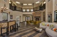 $405 Rent- University Village Apartment Sublease