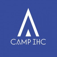 Summer Camp Counselor & Internship Opportunities at Camp IHC