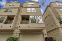 3 BR, 3.5 BA - furnished, bills paid in gated community in Montrose