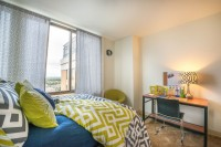 Sublet for Month of July- Towers at University Town Center (Can Get Lease for 2017-2018 Year)