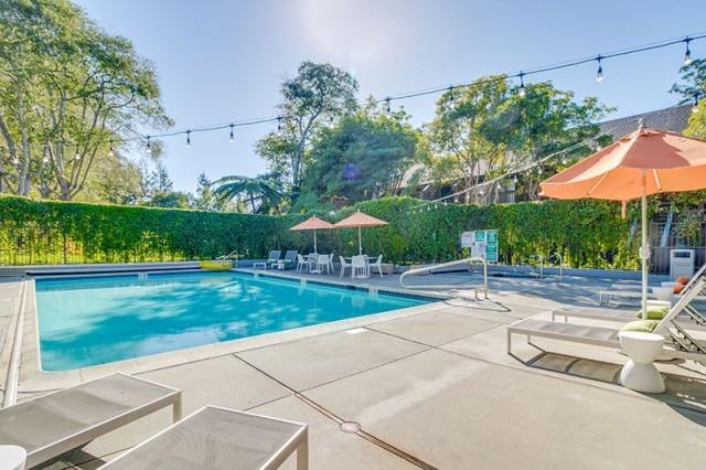Fully Furnished Student Housing Near US Santa Cruz (FALL 2019)