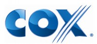 Retail Sales Associate- Cox Communications (Job Number: 187147)