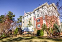 Campus Crossings Briarcliff: Private Bedroom and Bathroom for rent- Available Immediately