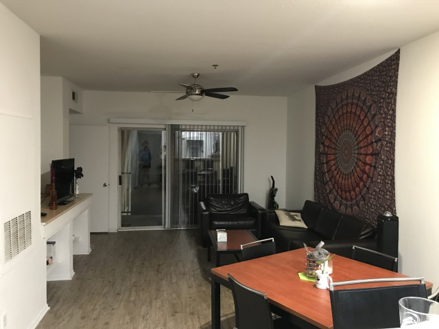 Need Sublet for 1 Private Bedroom @ The Bryn