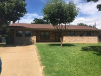 House for Rent - Great for TSU Students