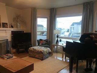 Room for Rent-Ocean  Beach