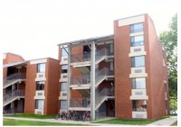 Lambeth Field Apartment Available for 2016-2017