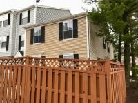 Amazing remodeled home in quiet neighborhood