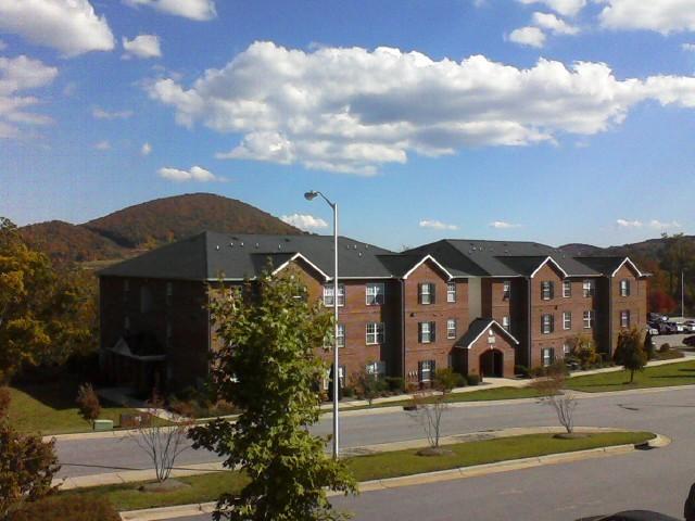 Apartments In Boone Nc Near Campus
