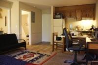 Clemson Studio Apartment - 1.5 miles to campus