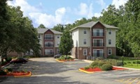 Discounted Summer Sublet at University Village