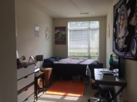 Room for Sublet in New Townhouse in College Park 1/1-7/31