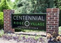 1BR/1BA Centennial Ridge