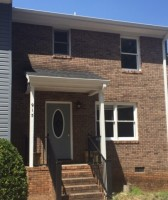 Clemson 3 Bedroom Great Location