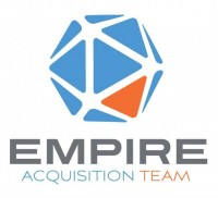 Business and Sales Marketing - Entry Level/Interns - Training Provided