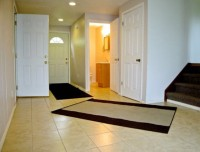 RIT Students have nice home 1/8th mile to Campus looking for 1 more roommate, private room with private bathroom