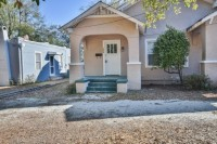 Charming Bungalow Apartment Near ASU and Surrounding Campuses!