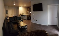 Summer Lease, 1Bed/1 bath private