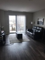 The Morgan at Loyola Station 1Bed/1Bath Sublet for Summer 2017