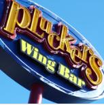 Hiring Cooks - Pluckers Oak Hill