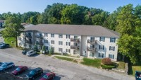 THE RESERVE IS MINUTES TO LECOM - UPDATED & AFFORDABLE APTS. $100 SEC DEP FOR STUDENTS