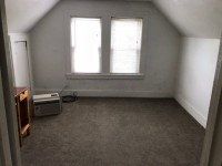 6/1 $700 Summer Sublet