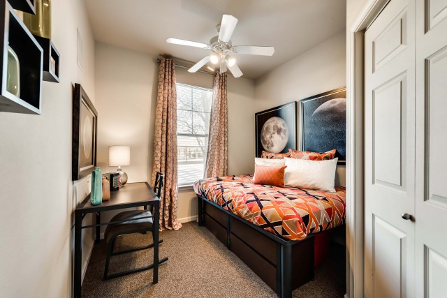 4BR/4BA Apt, Walking Distance To UTA Looking For Someone To Take Over My  Lease ASAP At Richland College Of Dallas County (Richland Chronicle) |  Richland ...