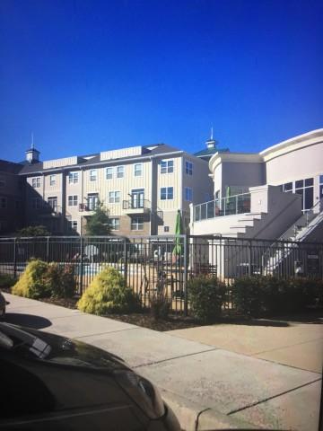 Apartments near vcu college student apartments 3 bedroom apartments richmond va near vcu