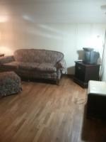 2nd Floor 1 Bedroom