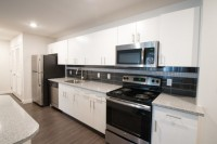 Sublet at Park West for only $540/month