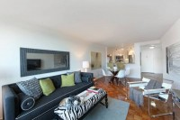 33 West End Avenue 1.5 MONTHS FREE RENT Luxury 24 Hr Doorman/Concierge, Free Fitness Center, Stainless Kitchens, Bike Rm, River/City Views, OH 7 DAYS BY APPT. NO FEE