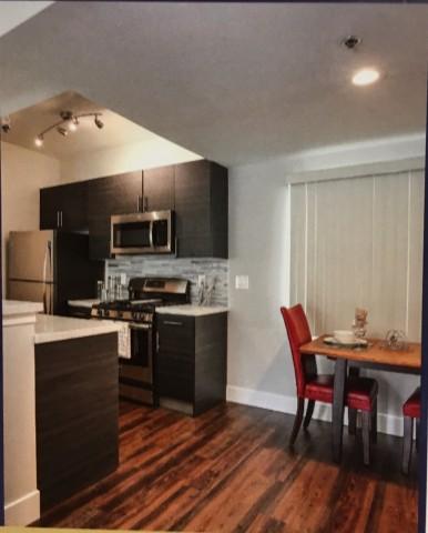 Luxury Midvale Apartment near UCLA
